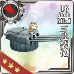 Equipment Card 16inch Mk.I Triple Gun Mount.png
