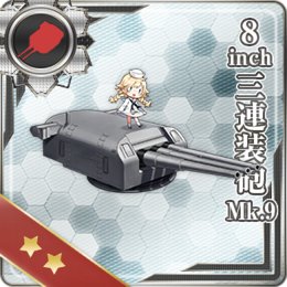 Equipment Card 8inch Triple Gun Mount Mk.9.png