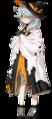 Hamanami Full Halloween 2021 Damaged.png