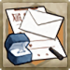 Item Icon Marriage Ring and Documents.png