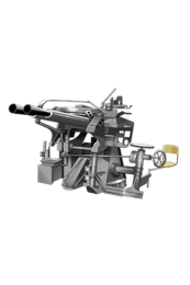 Equipment Item Bi Type 40mm Twin Autocannon Mount.png