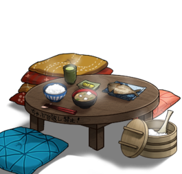 Low dining table set.png