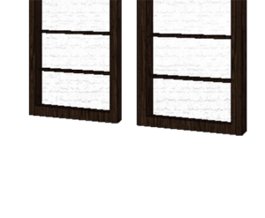 Old-fashioned frosted glass.png