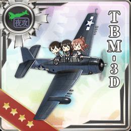 Equipment Card TBM-3D.png