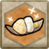 Item Icon Combat Ration (Special Onigiri).png