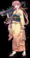 Akashi newyear 2015 2.png