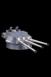 Equipment Item 381mm 50 Triple Gun Mount Kai.png