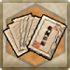 Item Icon Action Report.png