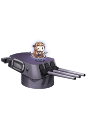 Equipment Full 6inch Triple Rapid Fire Gun Mount Mk.16 mod.2.png