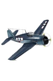 Equipment Item F6F-3.png