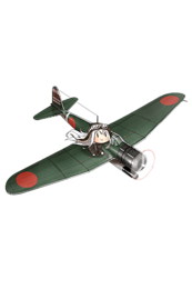 Equipment Full Type 97 Torpedo Bomber (Murata Squadron).png