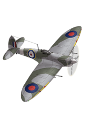 Equipment Item Spitfire Mk.IX (Skilled).png