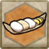 Item Icon Combat Ration.png