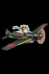 Equipment Full Type 0 Fighter Model 52 (Skilled).png