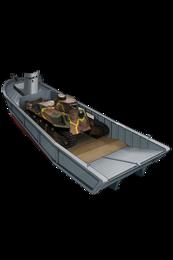 Equipment Item Daihatsu Landing Craft (Type 89 Medium Tank & Landing Force).png