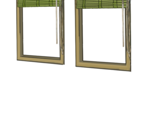 Window with bamboo blind.png