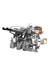 Equipment Full Bi Type 40mm Twin Autocannon Mount.png