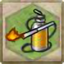 Item Icon Instant Construction Material.png