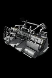 Equipment Item QF 2-pounder Octuple Pom-pom Gun Mount.png