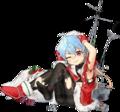 KanMusu339 Christmas Dmg.png