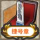 Item Card Shou-Gou Medal.png