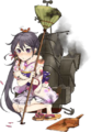Akebono New Year Cleaning dmg.png