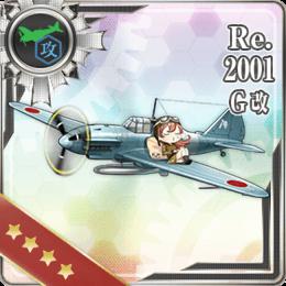 Equipment Card Re.2001 G Kai.png