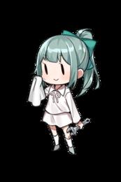 Equipment Character Type D Kouhyouteki Kai (Kouryuu Kai).png