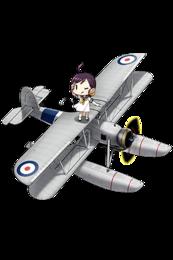 Equipment Full Swordfish (Seaplane Model).png