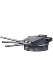 Equipment Item 381mm 50 Triple Gun Mount.png