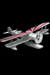 Equipment Item Ro.44 Seaplane Fighter.png