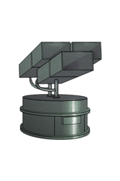 Equipment Item Type 33 Surface Radar.png