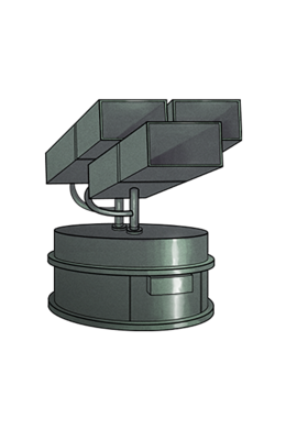 Equipment Item Type 33 Surface Radar.png
