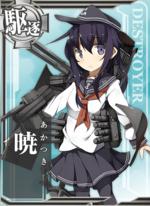 Ship Card Akatsuki.png