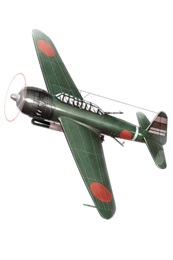 Equipment Item Tenzan Model 12 (Murata Squadron).png