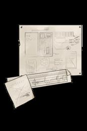 Equipment Item Type124 ASDIC.png