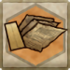 Item Icon Remodel Blueprint.png
