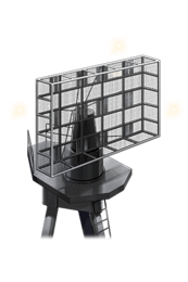 Equipment Item Type 21 Air Radar Kai Ni.png