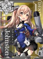 Ship Card Johnston.png