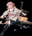 Akashi Full Valentines 2021 Damaged.png