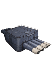 Equipment Item 61cm Quadruple Torpedo Mount.png
