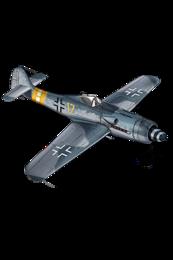 Equipment Item Fw 190 D-9.png