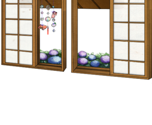 Window with hydrangeas.png