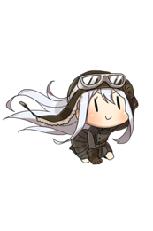 Equipment Character Type 97 Torpedo Bomber (Murata Squadron).png