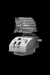 Equipment Item GFCS Mk.37.png