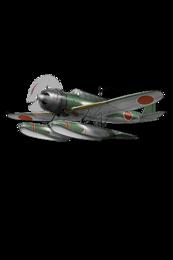 Equipment Item Type 0 Reconnaissance Seaplane.png