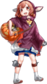 Kaiboukan No.4 Full Halloween 2021.png