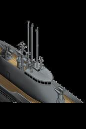 Equipment Item Late Model Submarine Radar & Passive Radiolocator.png