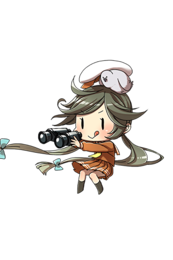 Equipment Character 14cm Twin Gun Mount.png