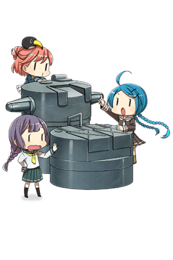 Equipment Full Type 91 Anti-Aircraft Fire Director.png